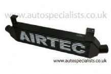 Fiesta MK6 ST150 Airtec Huge 70MM Core Intercooler
